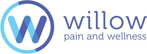 Willow Pain and Wellness